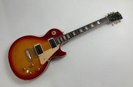 Gibson Les Paul 1960 Classic 1996