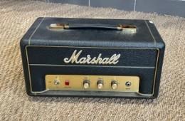 Marshall 1970s JMP-1H Head