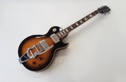 Gibson Les Paul Florentine 2010
