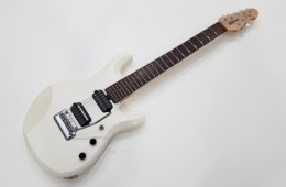 Music Man JP7 John Petrucci 7