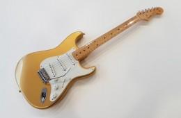 Fender Stratocaster American Original