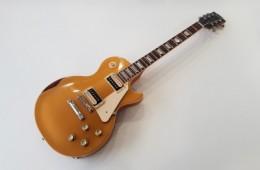 Gibson Les Paul Classic T 2017