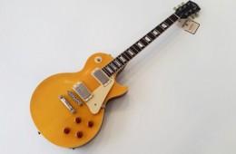 Maybach Lester 59′ PT Dirty Lemon Aged
