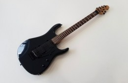 Sterling by Music Man JP160 Petrucci
