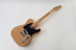 Fender Telecaster American Pro