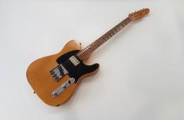 Fender Telecaster 52 Relic Custom Shop