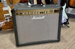 Marshall JTM312 JTM30 1995