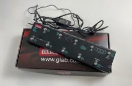 G-Lab GSC-3 Controleur
