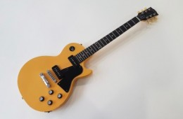 Gibson Les Paul Special 2011