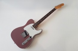 Fender Telecaster American Original
