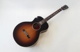 Gibson L-1 Robert Johnson 2011
