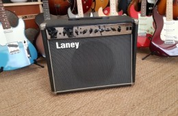 Laney LC30-112 Combo 30W
