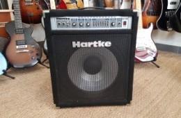 Hartke A100 Combo Basse