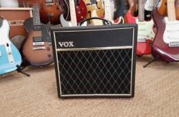 Vox Pathfinder 15R Combo