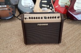Fishman Loudbox Mini
