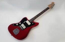 Fender Jazzmaster American Pro LH