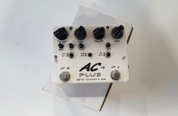 Xotic Effects AC Plus Booster