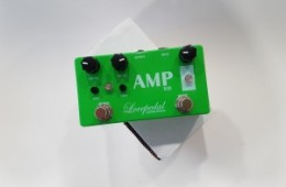 Lovepedal Amp 11 808