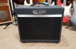 Fender Bassbreaker BB-112