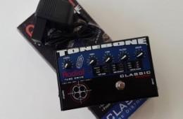 Radial Engineering Tonebone Classic
