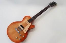 Gibson Les Paul BFG Gary Moore