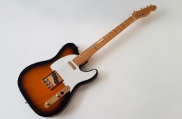 Fender Telecaster Collector's Edition