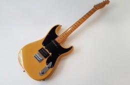 Fender 51 Pawn Shop 2013