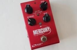 Source Audio Mercury