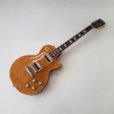 Gibson Les Paul Slash AFD 2011 Appetite