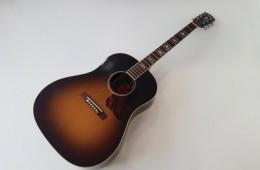 Gibson Advanced Jumbo 2007