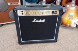 Marshall JCM800 SC20C Studio Classic
