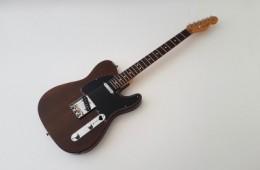 Fender Tele-Bration Rosewood Lite
