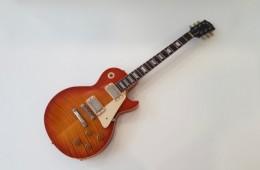 Gibson Reissue 58 Les Paul 2001
