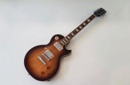 Gibson Les Paul Standard Plus 2008