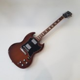 Gibson SG Standard Limited Edition