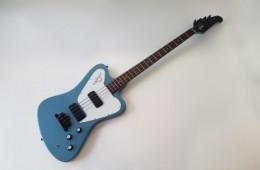 Gibson Thunderbird Non-Reverse 2012