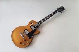 Gibson Les Paul Joe Bonamassa 2011