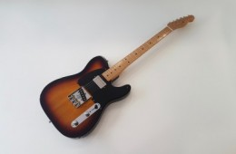 Fender Telecaster Road Worn FSR