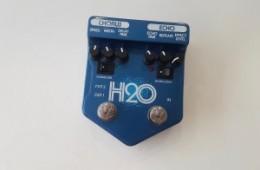 Visual Sound H20 V2 Version II