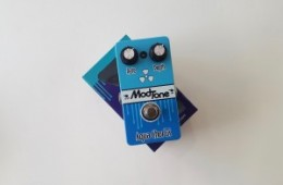 Modtone MT-CH Aqua Chorus