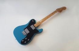 Fender Telecaster Deluxe Vintera '70s