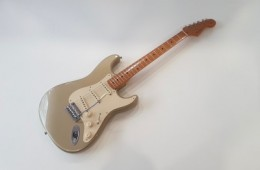 Fender Stratocaster Classic Player 50′s
