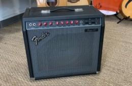Fender Super 60 Combo