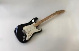 Fender Stratocaster Eric Clapton 1996