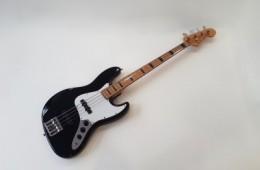 Fender Jazz Bass Geddy Lee 2006