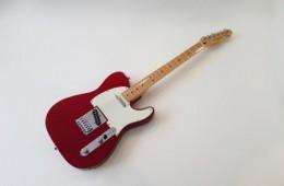 Fender Telecaster Standard 2016