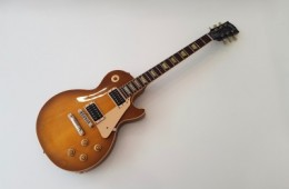 Gibson Les Paul Classic 2007