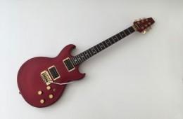 Aria Pro II CS-Custom 1984