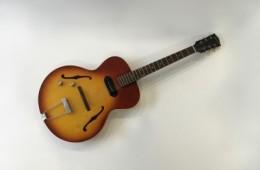 Gibson ES-125T Gaucher 1965