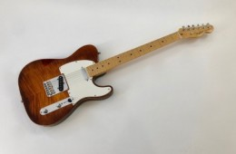 Fender Telecaster Select 2012